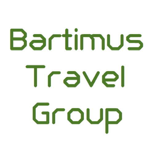 Bartimus Travel Group
